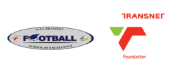 SAFA / Transnet Football School of Excellence