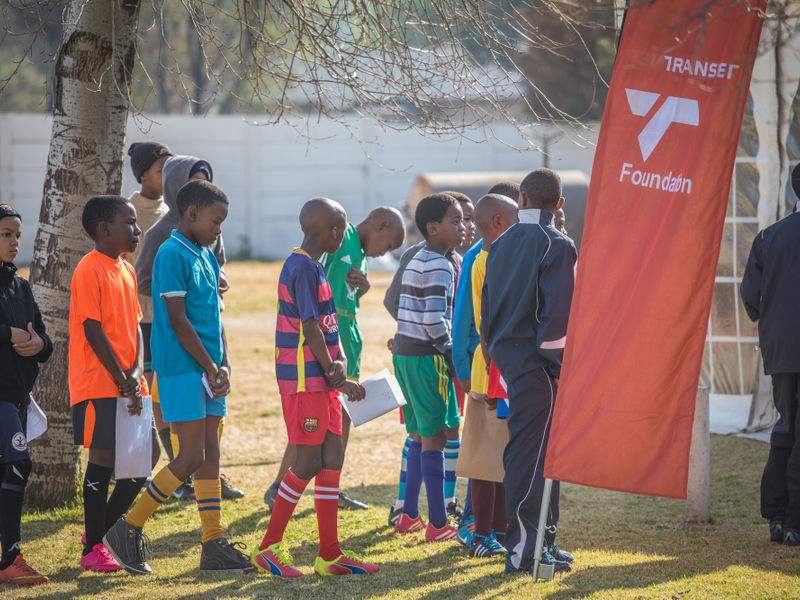 Transnet SAFA School of Excellence Trials 2018 will be announced soon image